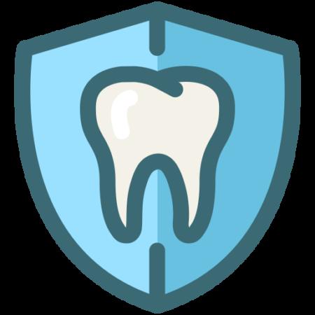 Dental_-_Tooth_-_Dentist_-_Dentistry_12-512