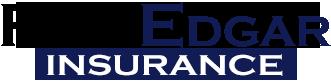 Health & Life Insurance Georgia