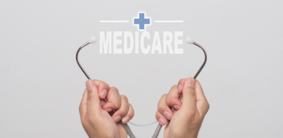 Savannah Medicare and the Marketplace