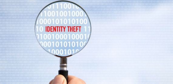 legalshield identity theft protection